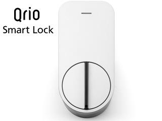 Qrio/キュリオ Qrio Smart Lock キュリオスマートロック Q-SL1