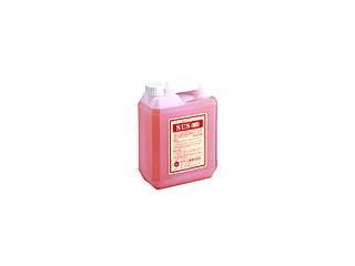 might/マイト工業 電解液 20L入り(AC専用) SUS-MB(20L)