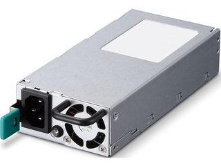 BUFFALO/バッファロー TeraStation TS51210RHシリーズ 交換用電源 500W OP-PU-10R2U