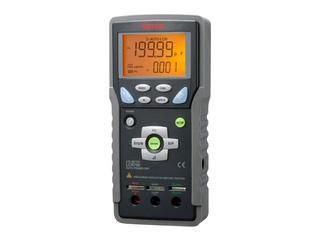 sanwa/三和電気計器 LCR700 LCRメータ/ハンディLCRメータ