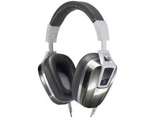 ULTRASONE/ウルトラゾーン ULT-EDI8-EX 密閉型ヘッドフォン Edition 8 EX
