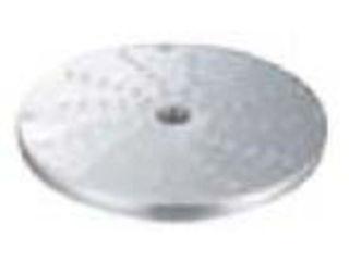 FMI/エフ・エム・アイ 野菜スライサーCL-50E・52D用 丸千切り盤 φ3mm