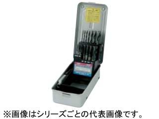 ISHIHASHI/イシハシ精工 ジェット・スパイラルタップ・ドリルセット/JSD-21 (21ポングミ スチールケースイリ)