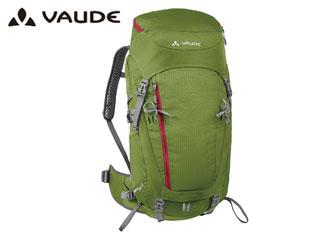 VAUDE/ファウデ 11743-7850 アシメトリック 42+8 (グリーンペッパー)