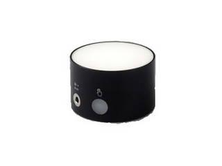 スリーアールソリューション スリーアールソリューション 携帯式透過照明 3R-TMILL