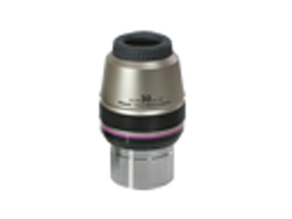 Vixen/ビクセン 39301-5 NLVW30mm 50.8mm径接眼レンズ