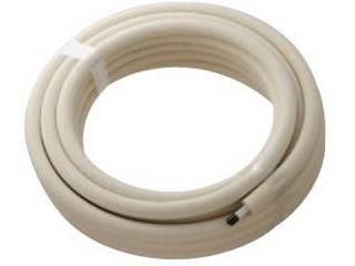 SANEI T1021R-2H-16AX25-10ポリエチレン管