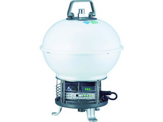 HATAYA/ハタヤリミテッド LEDジューデンボールライト LLA-35B