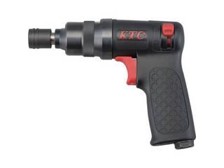 KYOTO TOOL/京都機械工具 KTC インパクトドライバ JAP140