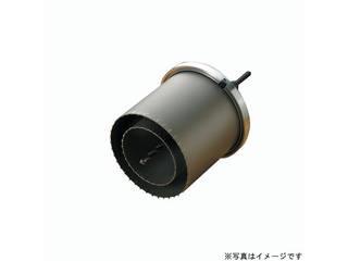 HOUSE B.M/ハウスビーエム KAL-1116 換気コアドリル(ALC用)