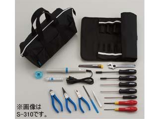 HOZAN/ホーザン S-310-230 工具セット