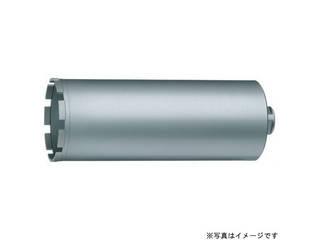 HOUSE B.M/ハウスビーエム DB-40C ダイヤモンドコアビット C
