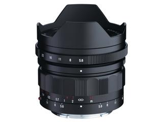 ULTRAWIDE-HELIAR12mmF5.6AsphericalIIIE-mountソニーEマウント対応【フォクトレンダー】