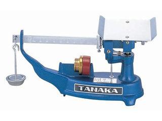 TANAKA/田中衡機工業所 上皿桿秤 並皿 2kg/TPB-2