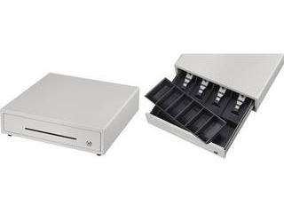 カシオ計算機 V-R200用キャッシュドロア DL-2534