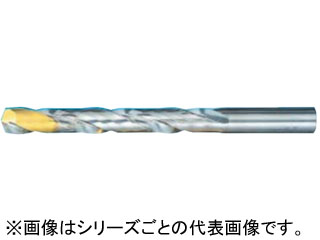 DIJET/ダイジェット工業 シグマドリル/DDS-075L