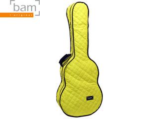 bam/バム HO8002XLJ 【Yellow】 ハイテック・クラシカルケース専用カバー 【8002XL、DEF8002XLA等に対応】