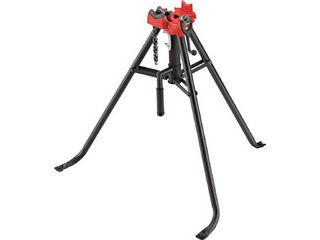Ridge Tool/リッジツール RIDGID/リジッド 425 チェーンバイス 16703
