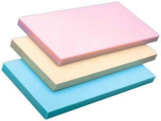 TenRyo/天領まな板 一枚物カラーまな板 K6 750×450×30ベージュ