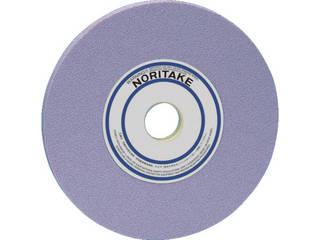 Noritake/ノリタケカンパニーリミテド 汎用研削砥石 PA60J 355X38X127 1000E30980