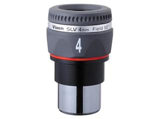 Vixen/ビクセン 37203-4 SLV4mm 接眼レンズ