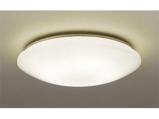 Panasonic/パナソニック LSEB1178 天井直付型 LED(温白色) シーリングライト リモコン調光【~12畳】