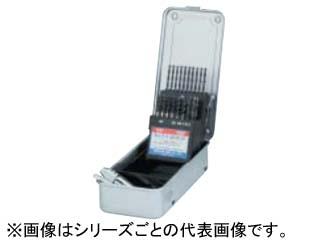 ISHIHASHI/イシハシ精工 スパイラルタップ・ドリルセット/SSD-21 (21ポングミ スチールケースイリ)
