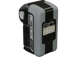 日立工機 リチウムイオン電池 大容量6Ah BSL3660