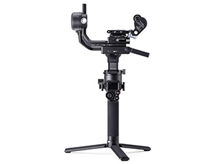 DJI CP.RN.00000124.02 RSC 2 Proコンボ カメラスタビライザー Roninシリーズ DJI RSC 2 Pro Combo