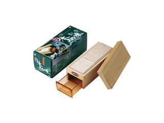 OYANAGI 現品 安い 小柳産業 木製 かつ箱 L型