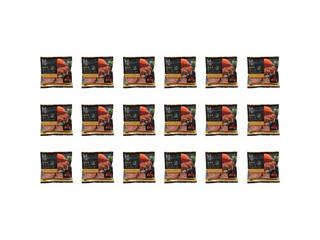 三國清三推奨 北海道産牛使用ハンバーグ(36個)  4205070016AYL