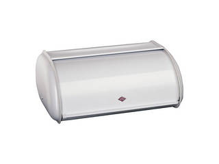 ウエスコ ブレッドボックス L ホワイト