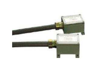 SHOWA/昭和測器 【代引不可】バイブロスイッチ MODEL-1500B