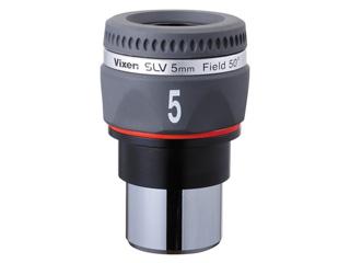 Vixen/ビクセン 37204-1 SLV5mm 接眼レンズ