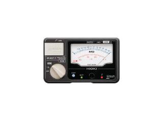 HIOKI/日置電機 メグオームハイテスタ IR4012-11