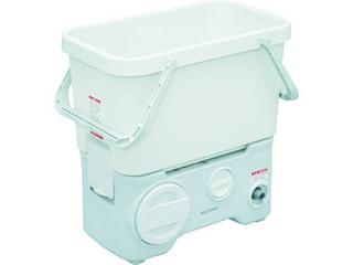 IRIS OHYAMA/アイリスオーヤマ 568834タンク式高圧洗浄機充電タイプ SDT-L01N-W