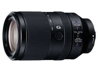 【nightsale】 SONY/ソニー SEL70300G α[Eマウント]用レンズ  FE 70-300mm F4.5-5.6 G OSS
