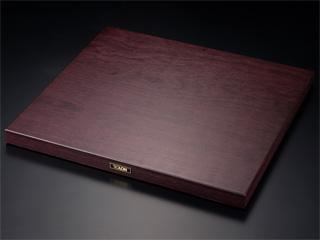 TiGLON/ティグロン TMB-300 ファントムアーシングボード