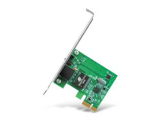 TP-Link ティーピーリンク ギガビット PCI ネットワーク 特売 TG-3468 レビューを書けば送料当店負担 エクスプレス アダプター