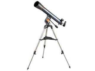 CELESTRON/セレストロン CE21063J AstroMaster 90AZ 天体望遠鏡 【SIGHTRON/サイトロン】 メーカー直送品のため【単品購入のみ】【クレジット決済・銀行振込のみ】 【日時指定不可】商品になります。