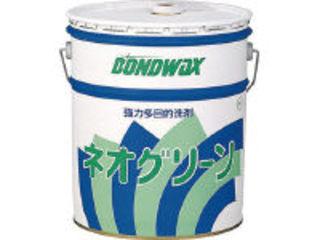 KONISHI/コニシ 【代引不可】ネオグリーン 18L 05105