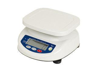 SHINWA/シンワ測定 デジタル上皿はかり 6 取引証明以外用 70105
