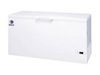 ダイレイ 【代引不可】ダイレイ スーパーフリーザー(冷凍庫)DF-500D, トナー本舗:174f9497 --- 6530c.xyz