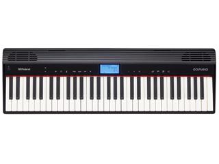 Roland/ローランド GO-61P 61鍵キーボード GO:PIANO