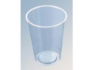 プラスチックカップ 03095 7オンス(2500個入)