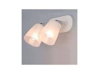 日立 日立 ブラケットライト (LED電球別売) LLB8651E