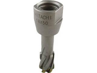 HITACHI/日立工機 スチールコア(N) 50mm T50 0031-6085