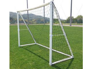 Air Goal/エアゴールジャパン ANF9865 AirGoal/エアゴール Pro フットサル用 【メディア紹介】【空気式サッカーゴール】【持ち運び】【試合・練習・イベント】【お子様】【安全】【設置簡単】 【当社取扱いのエアゴール商品はすべて日本正規代理店取扱品です】