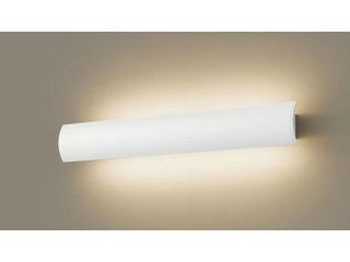 Panasonic/パナソニック LGB81589LU1 LEDブラケット ラインタイプ 【シンクロ調色】【不透過タイプ】【調光可能】【壁直付型】