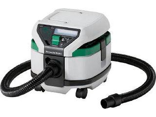 最新コレックション RP80YB:エムスタ 連動付 乾湿両用集じん機 HiKOKI/工機ホールディングス-ガーデニング・農業